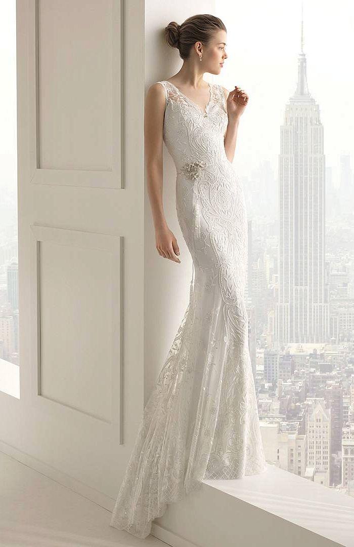 Прокат свадебного платья минск недорого